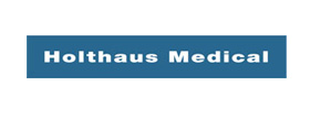 Holthaus Medical